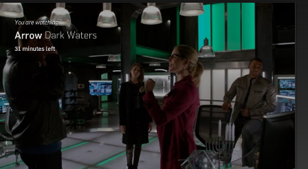 "272ea5d9356 Maybe that s why in The Flash holiday episode ""Running to Stand Still"""